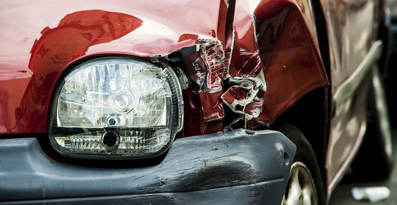 Insurers' Roles Vary With Their Colorado Auto Accident Clients
