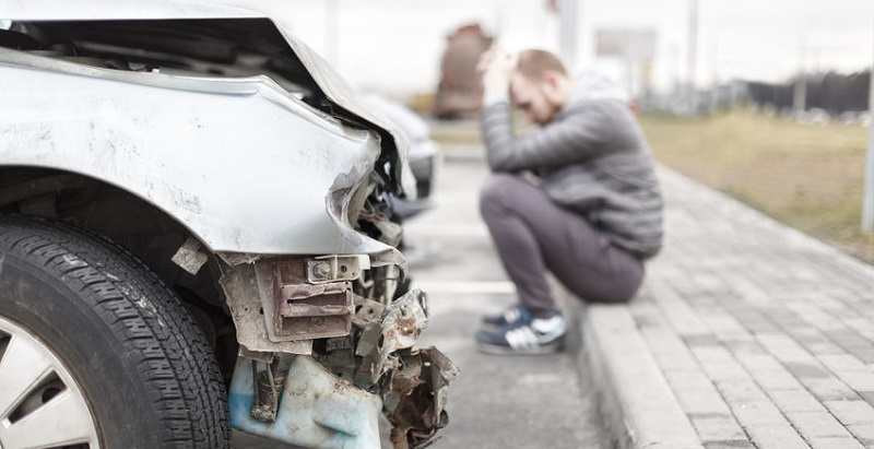 How Auto Insurers Play Hardball With Auto Accident Claims
