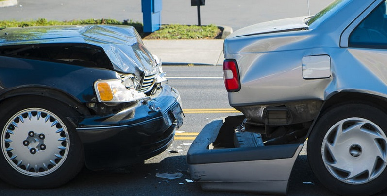 Overweight Colorado Drivers More Susceptible to Auto Accident Injuries