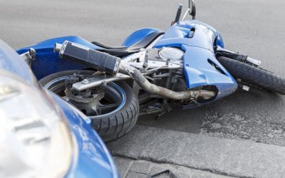 Can I File a Personal Injury Claim as a Passenger in a Colorado Motorcycle Accident?