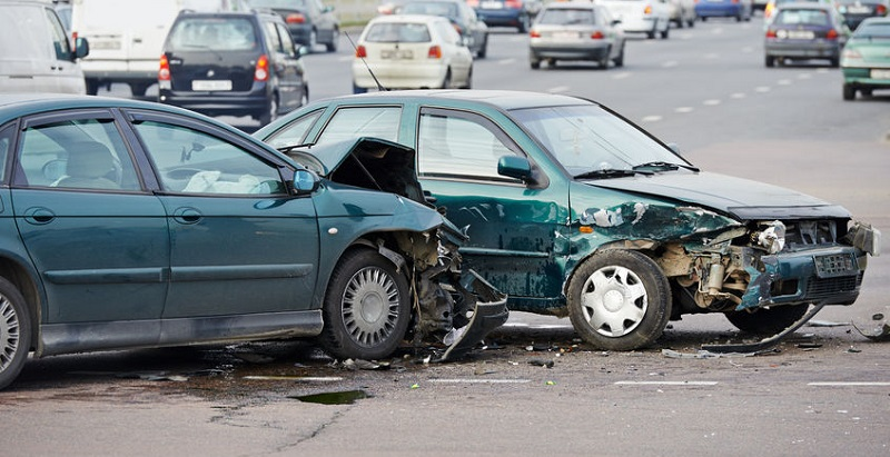 Colorado has seen a 24 percent increase in auto accident fatalities in the past two years. In 2016, there were 605 traffic deaths, an increase from the 547 deaths noted in 2015.