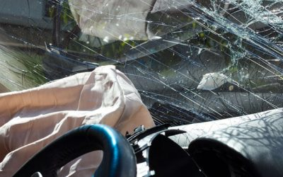 Are You Driving Around With Faulty Airbags?