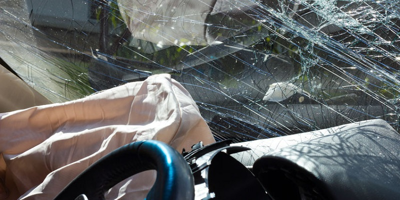 Faulty Airbags Pose Dangers to Drivers and Front Seat Passengers in Auto Accidents in Colorado