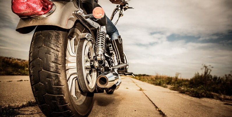 7 Tips to Keep Yourself Visible and Avoid Colorado Motorcycle Accidents
