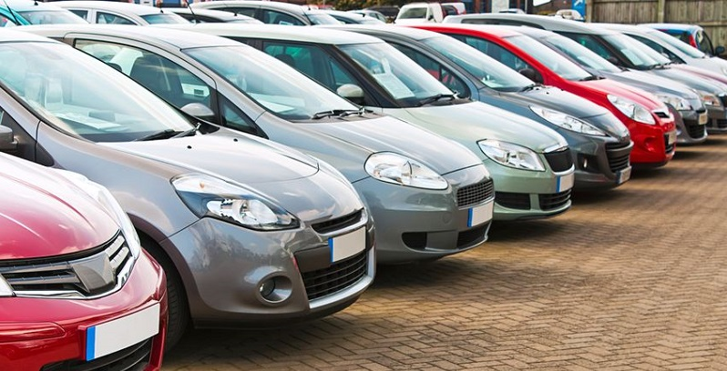 Used Cars With Defects Can Cause Accidents in Colorado