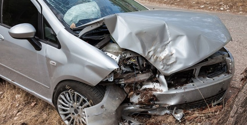 Hiding a Conviction Can Result in a Low Settlement Offer in a Colorado Auto Accident Claim