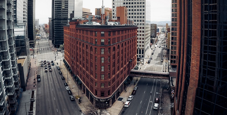 Factors in Car Insurance Rates Include Previous Colorado Auto Accidents