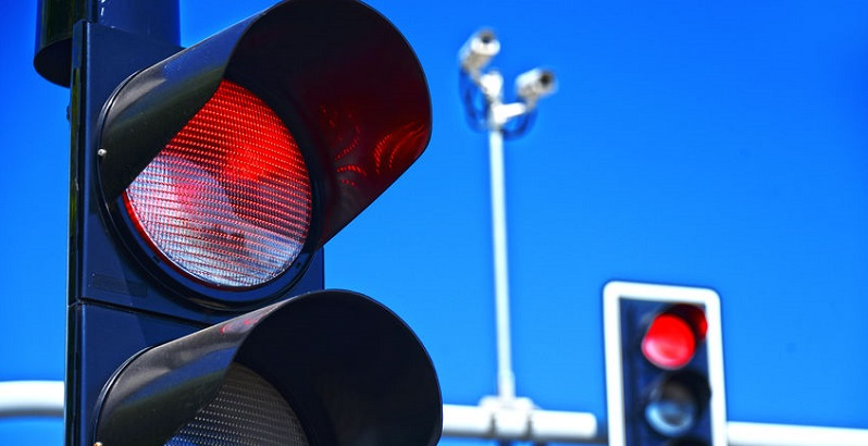 Red-Light Cameras Prevent Colorado Car Accidents Even as Citizens Protest