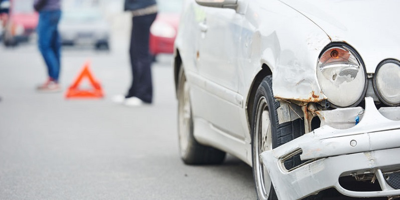 Colorado Personal Injury Resulting From Vehicle Defects