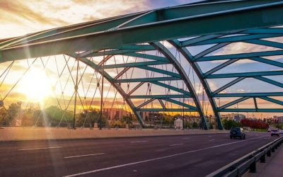The Road Ahead: 2018 Colorado Transportation Preview