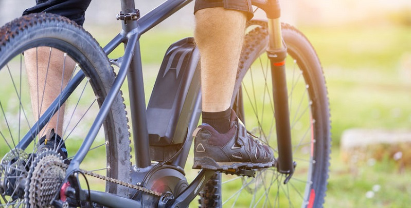 Colorado Bicycle Accidents Rise, New Laws Enacted