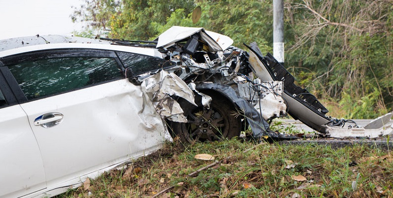 Officials Look to the Past for Ways to Lower Alcohol-related Auto Accident Deaths in Colorado