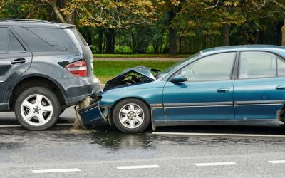The Impact of the Eggshell Skull Rule on Colorado Auto Accident Cases
