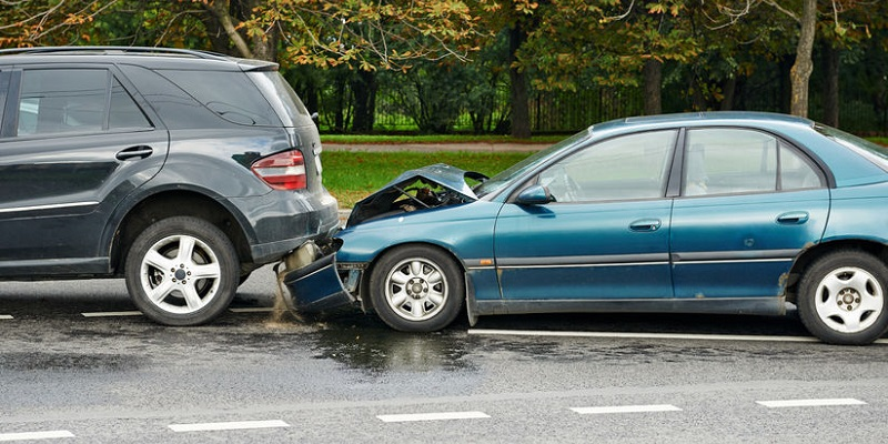 Defendants Can't Wish Away Colorado Auto Accident Victims' Vulnerabilities