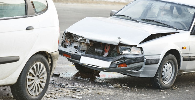 Lowering BAC to Reduce Auto Accidents in Colorado