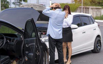 Stacking Auto Insurance Coverage in Colorado