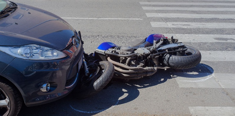Brain Injuries in Colorado Motorcycle Accidents