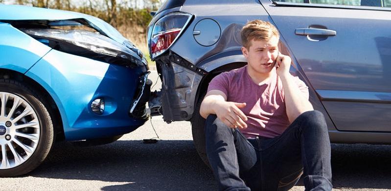 Colorado Limits Parents' Liability for Children's Auto Accidents