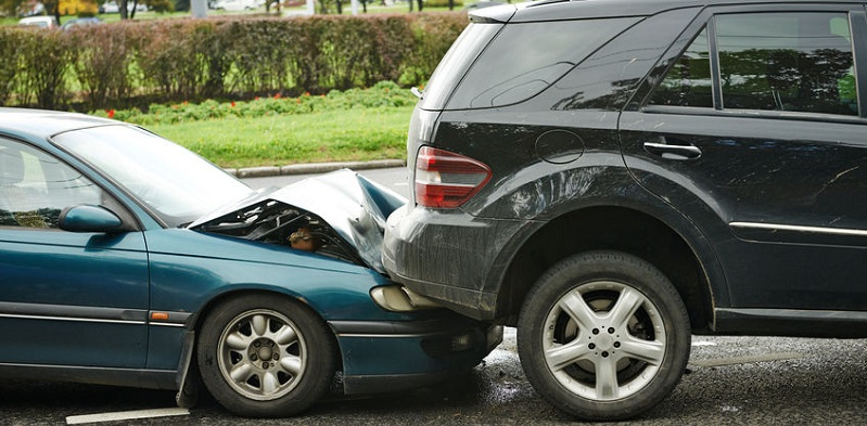 Negligence Per Se in Colorado Requires Lesser Burden of Proof