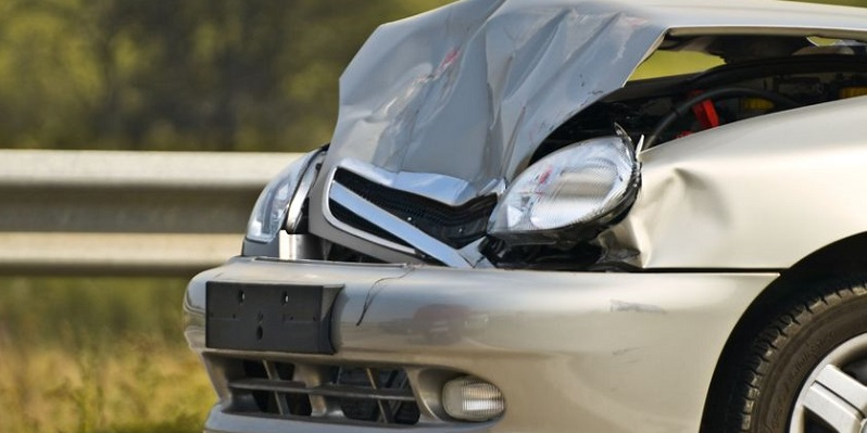 Self-Driving Uber and Pedestrian Accidents