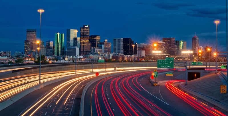 Higher Interstate Speed Limits May Lead to More Colorado Car Accidents