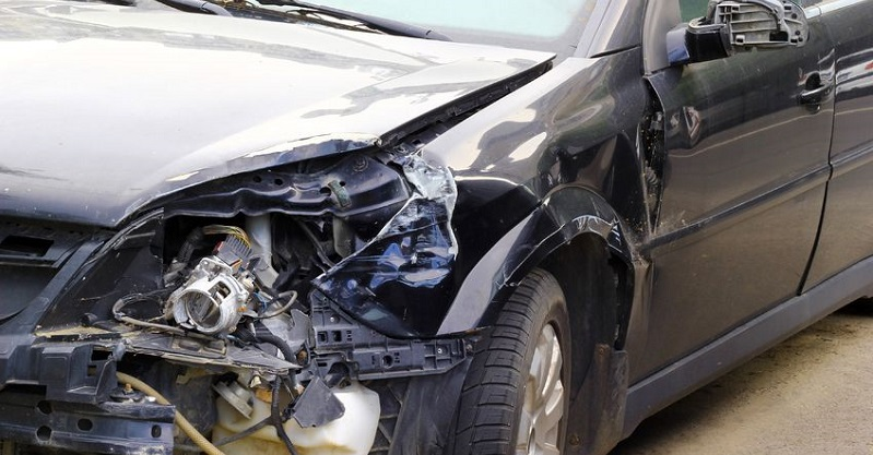Aggressive Drivers Cause Colorado Car Accidents