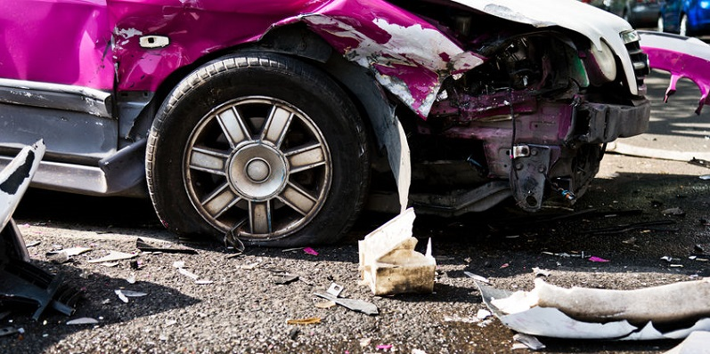 Clients Can Help Make Meetings With Their Colorado Accident Attorneys More Productive