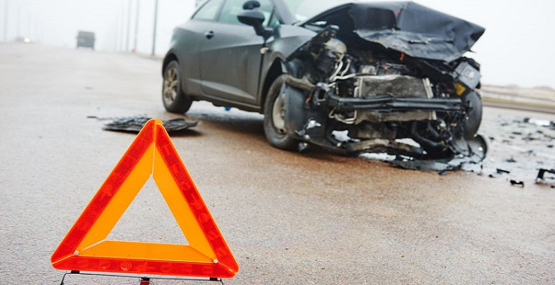 Law Protects Consumers When Colorado Insurance Claims are Wrongfully Denied Following Car Accidents