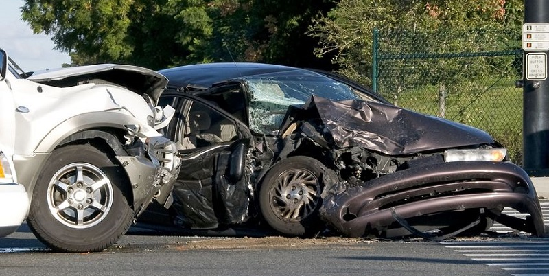 Traumatic Brain Injuries May Not Be Felt Until Well After the Colorado Car Accident