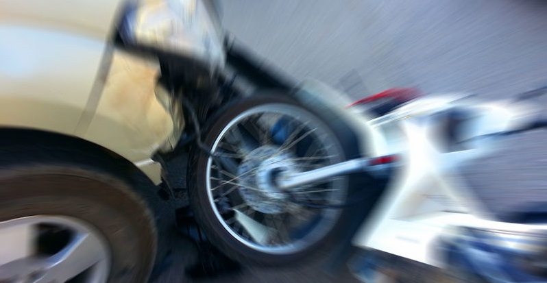 Colorado Motorcycle Accident Fatalities Increased Steadily From 2013 to 2016