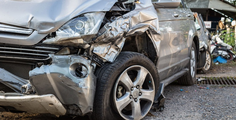 What to Do and Not Do After Colorado Auto Accident
