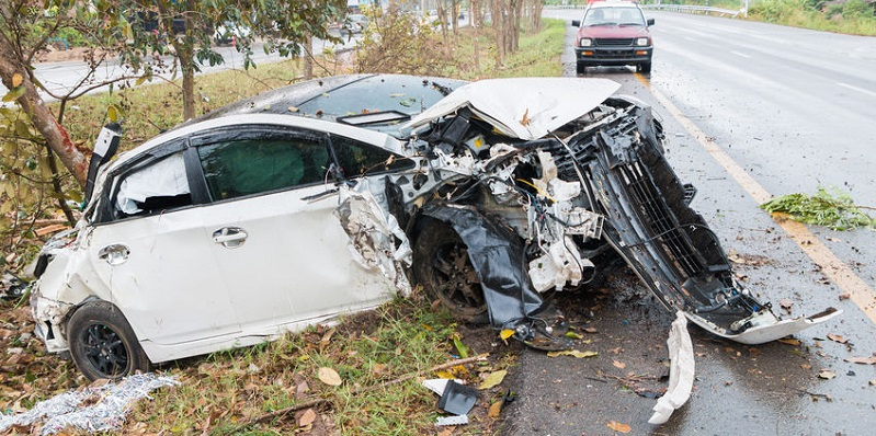 Damage Calculations in Colorado Car Accident Claims Require Precise Numbers and Math
