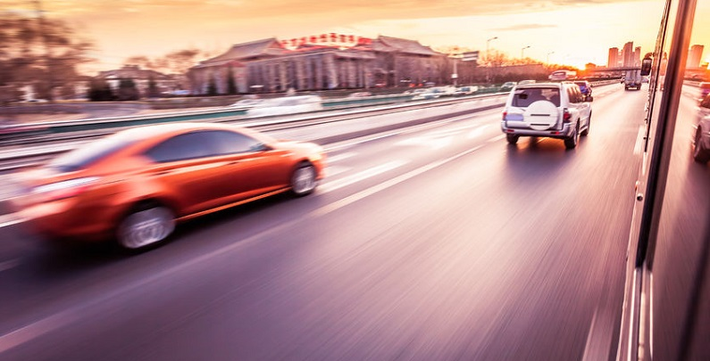 Resisting the Speeding Urge That Kills in Colorado Car Accidents